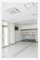 三重銀行 東海支店