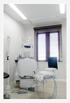 月星歯科クリニック