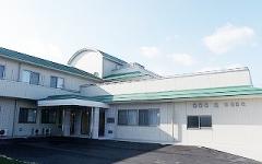 児童養護施設