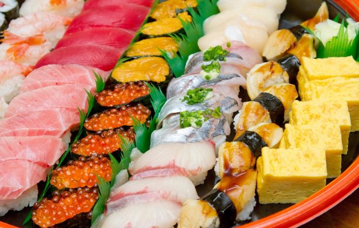 コロナ 回転 対策 寿司